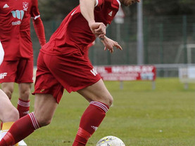 Highland League restart not ruled out yet