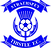 200px-Strathspey_Thistle_FC.png