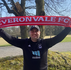 Vale Appoint Head of Media