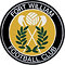 200px-Fortwilliambadge.png