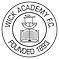 Wick_Academy_Logo.png