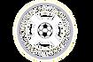 Highland-League-logo-1024x7462.png