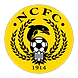 200px-Nairncountybadge.png
