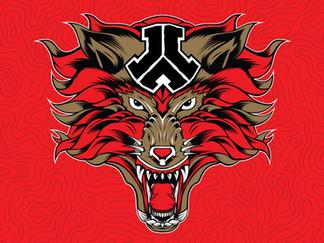 Defqon 1 Wolfcry