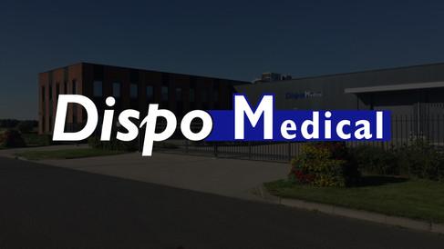 Dispo Medical | Short Outro