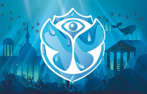 Tomorrowland | Planaxis