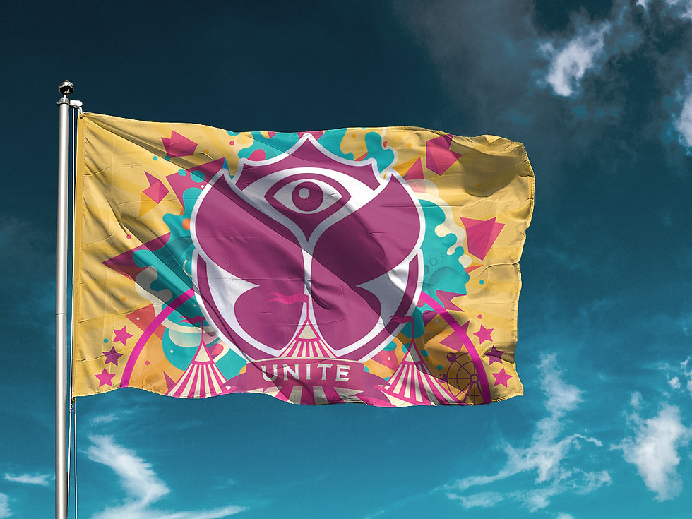 MockUp Flag.jpg
