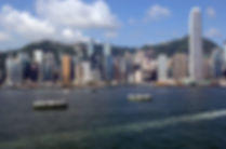hotel, guest house, hostel, budget, guesthouse, cheap, motel, room, tsim sha tsui, kowloon, hong kong