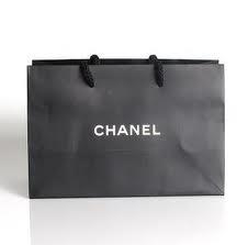 Shopping Around