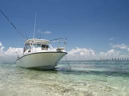 boatin.jpg