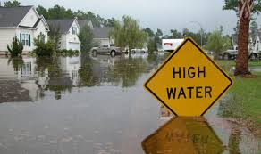 flood insurance.png