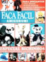 014FAÇAFACIL.jpg