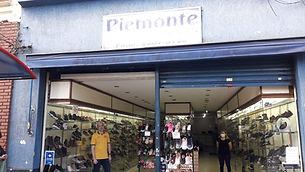 Piemonte_Calçados.jpeg