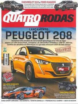QuatroRodas.jpg