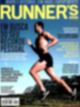 126RUNNERWORLD.jpg
