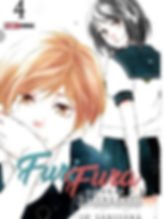 004FURIFURA.jpg
