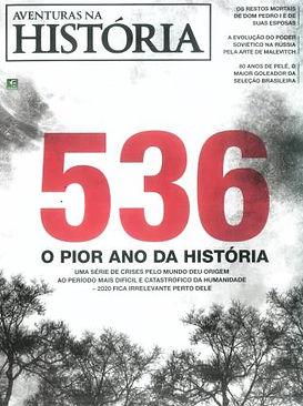 209HISTORIA536.jpg