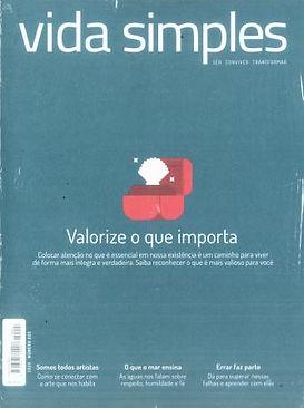 223VALORIZE19,70.jpg