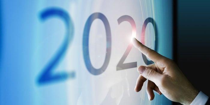Imagen tomada de: https://daringsystems.com/2019/09/16/webinar-design-thinking-the-future-of-qa/