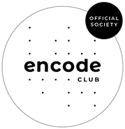 official-society_01b.png