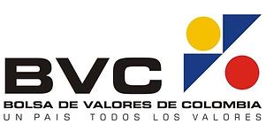 bvc.png