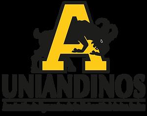 Uniandinos.png