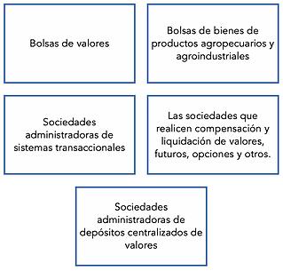 CM Diagrama5.png