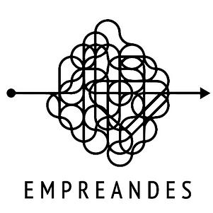 empreandes.png