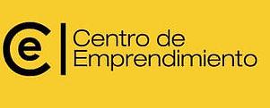 centro-emprendimiento.jpg