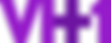 2000px-VH1_logonew.svg.png