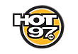 wwd_radiologos_hot97-282x195.png