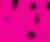blackgirlsrock_titleart_edited.png