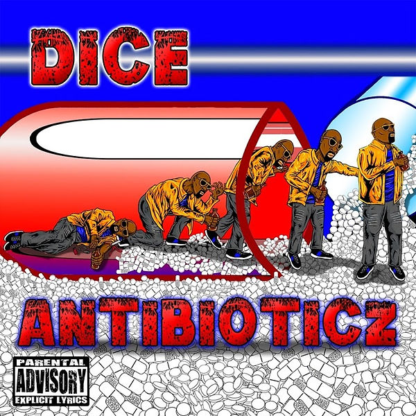 00-dice-antibioticz-web-2019.jpg