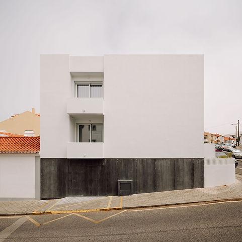 MTojalSantaCruz0035.jpg