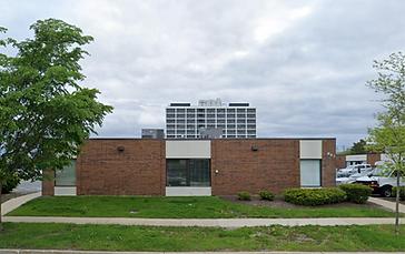 887 E Wilmette Building.png