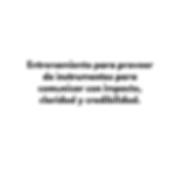 Coaching_en_Comunicación_digitaltxtb.png