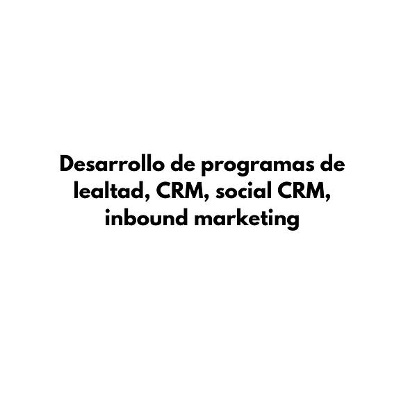 Programas de CRMtxtb.png