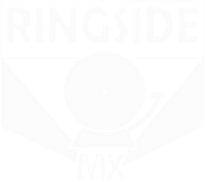 RINGSIDEMX