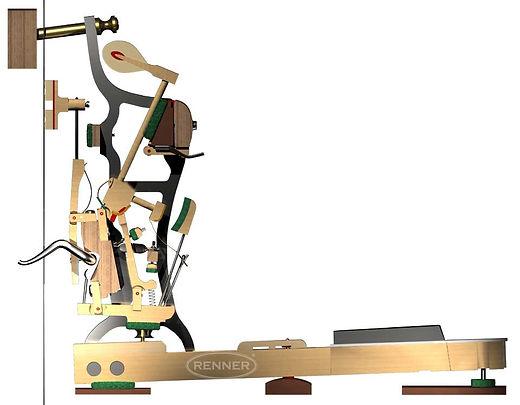 renner upright action diagram.jpg
