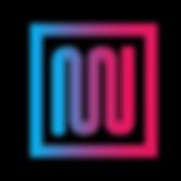 New Logo Emblem.png