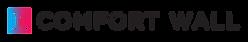 Logo-ComfortWall-2019-v1-01.png