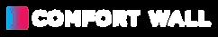 Logo-ComfortWall white.png