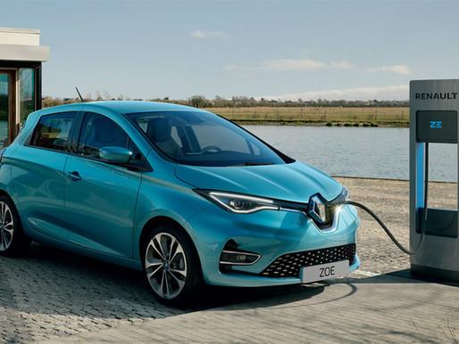 Automobile : Pourquoi l'électrique ne représente pas l'avenir (pour l'instant)