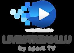 livestream Logo-01.png