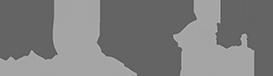 02 inecc logo nouveau-01 Kopie.png