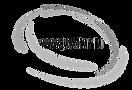 PNG PNG logo just4fun pdf Kopie.png