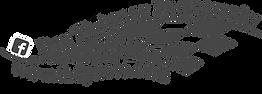 Logo Dan Kopie grey.png