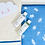 Thumbnail: Milde baby badolie