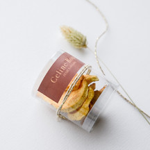 ID | Celine appelpakketje