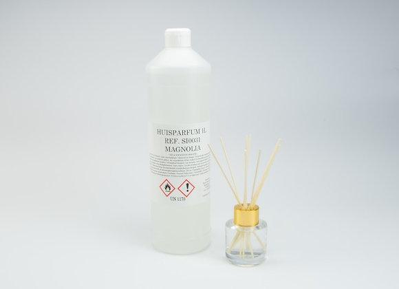 Huisparfum - Magnolia
